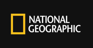 Global Media Desk Review National Geographic