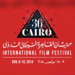 cairo-2015
