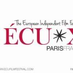 ecu-2015