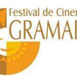 gramado-2015