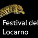 locarno-2015