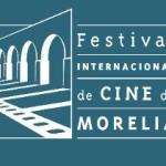 morelia-2015