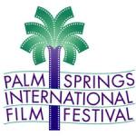 palm-springs-2015