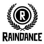 raindance-2015