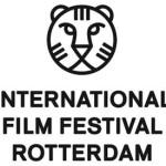 rotterdam-2015