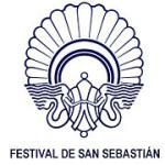 san-sebastian-2015