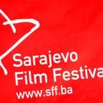 sarajevo-2015