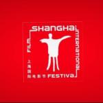 shanghai-2015