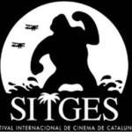 sitges-2015