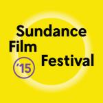 sundance-2015