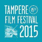 tampere-2015