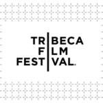 tribeca-2015