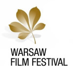 warsaw-2015