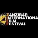 zanzibar-2015