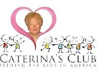 Caterinas-Club-logo-1