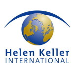helen-keller-international