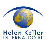 helen-keller-international