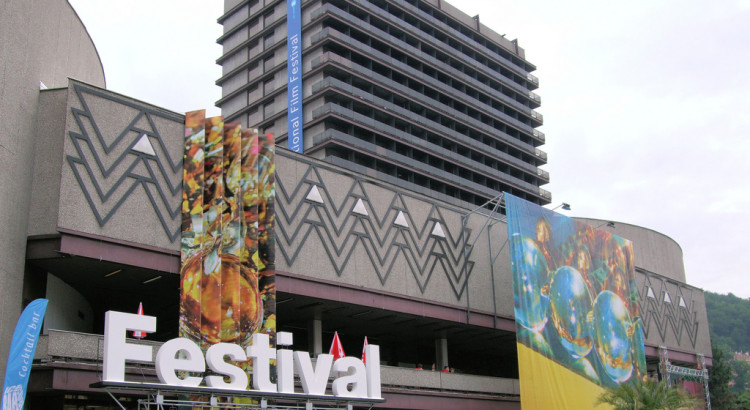 8 International Film Festivals to Get Excited About in 2016