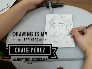 international-happiness-day-craig2