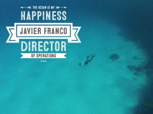 international-happiness-day-javier