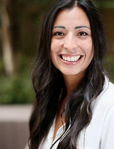 Karen Fahr - Marketing Associate
